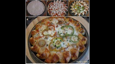 astuces cuisine facile astuces de cuisine rapide 28 images astuces de cuisine