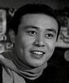 Hong Kong Cinemagic - Kwan Shan