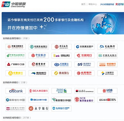 sunflower bank phone number china unionpay 中国银联支付 magento connect