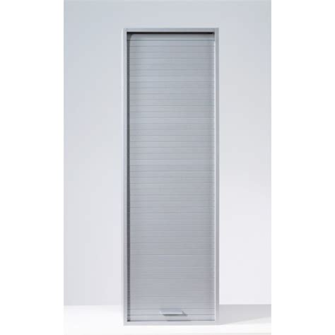 meuble cuisine 40 cm largeur meuble de cuisine aluminium largeur 40 cm hauteur 123 6 cm