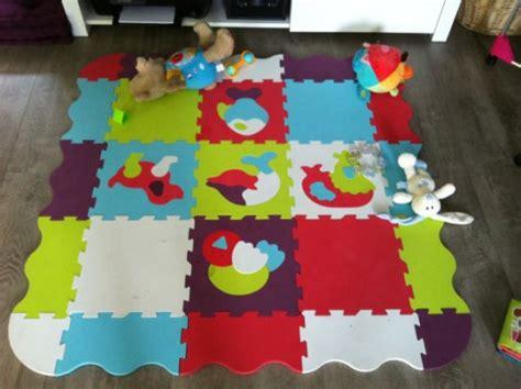 tapis de sol besoin d avis septembre 2014 babycenter