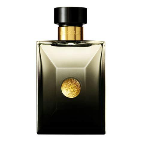 si鑒e sephora oud noir eau de parfum de versace sur sephora fr