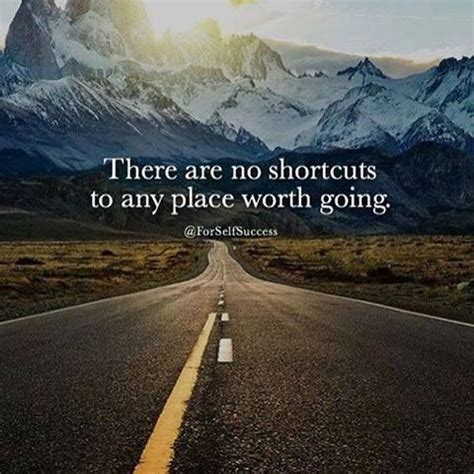 positive quotes    shortcuts   place