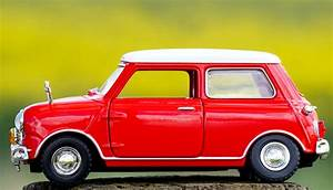 Ald Voiture : ald automotive belgique ~ Gottalentnigeria.com Avis de Voitures