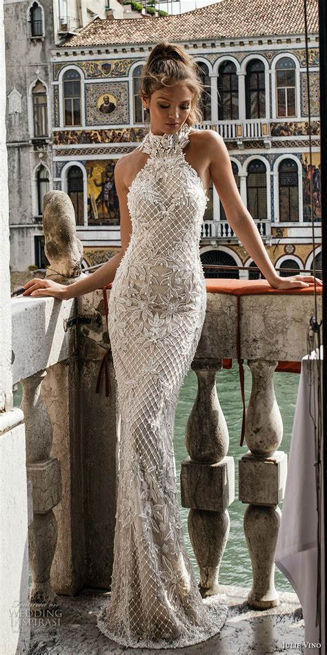 julie vino spring  wedding dresses venezia bridal
