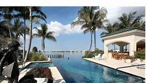 Fancy luxury homes for sale in palm beach florida 61 for for Home design furniture palm coast florida
