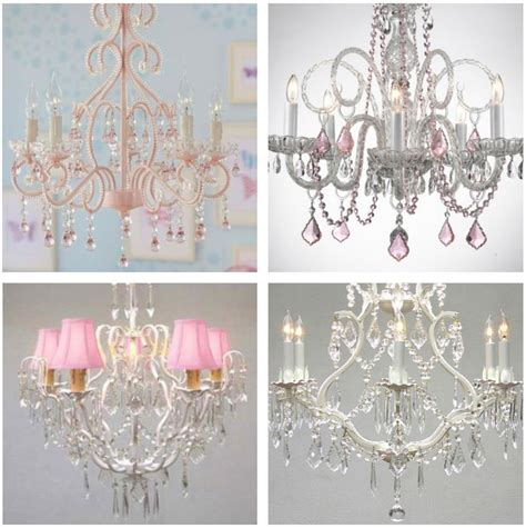 inexpensive chandeliers for bedroom new best 25 cheap