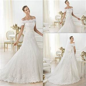 wedding dress designers list australia mini bridal With wedding dress designers list