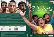 Vagebond's Movie ScreenShots: 3 Idiots (2009)