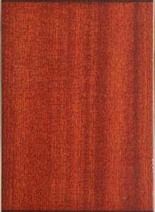 Oak Wood Stain Color Chart Round Top Doors Mahogany Arched Exterior Doors