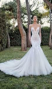 Demetrios Capsule 2020 Archives 1 - I Take You   Wedding ...