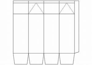 week 1 exercise 1 milk carton design With got milk template
