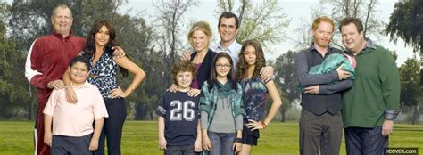 saison 1 modern family modern family season 1 photo cover