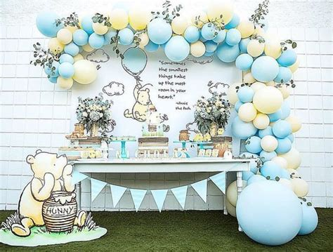 awesome boy baby shower themes baby shower planning