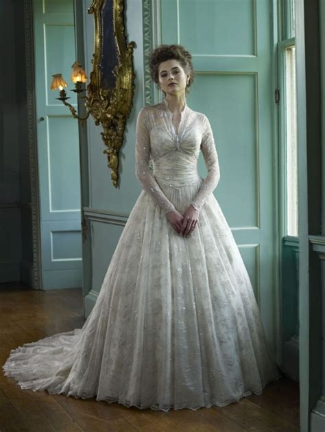 killer queen bridal collection onewed