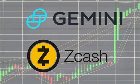 How to buy bitcoins uk 2021. ZCash (ZEC) Price Jumps 6% As Gemini Adopts it for Shielded Withdrawals - CoinCenterToday
