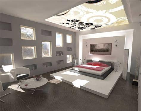 ag e chambre déco chambre adulte embellir espace 30 idees magnifiques