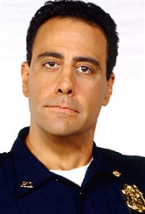 Ventura Harbor Comedy Club :: Special Event Brad Garrett ...