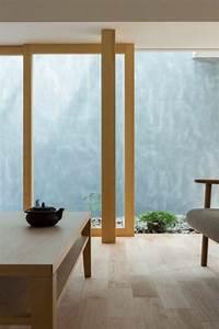 Architecture Japonaise Traditionnelle : l 39 architecture japonaise en 74 photos magnifiques int rieurs design ~ Melissatoandfro.com Idées de Décoration