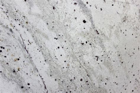 andromeda white european granite marble