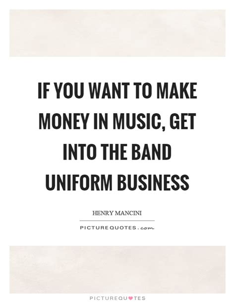 Henry Mancini Quotes & Sayings (3 Quotations. Birthday Quotes Messages. Fathers Day Quotes On Pinterest. Relationship Quotes By Famous Poets. Best Friend Quotes Reunited. Friendship Quotes Kite Runner. Relationship Quotes Over. Best Friend Quotes Country Songs. Song Quotes About Love 2016