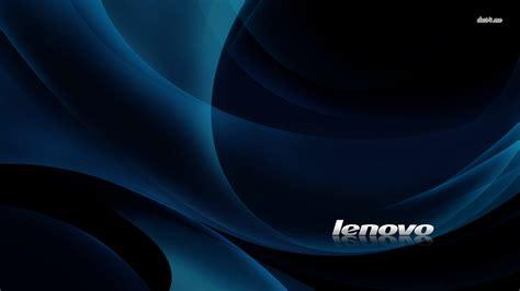 lenovo wallpaper computer wallpapers