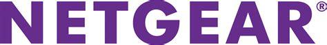 File:Logo Netgear.png - Wikimedia Commons