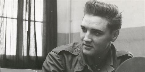 Elvis Images Elvis Wallpapers Images Photos Pictures Backgrounds