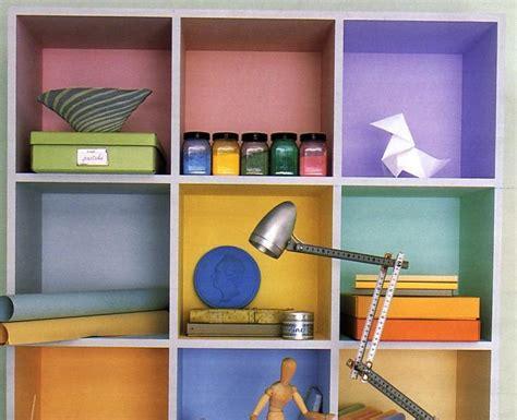 casiers de rangement bureau bois des casiers de rangement pour le bureau la