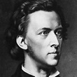 Frederic Chopin - Music, Death & Facts - Biography