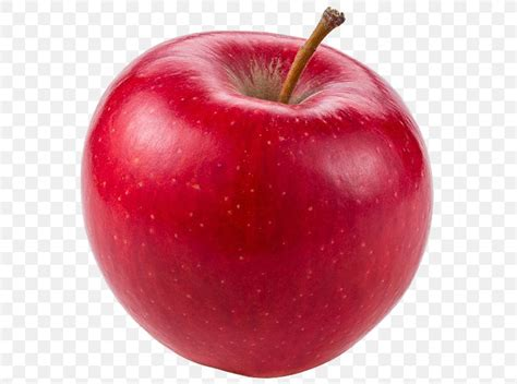Apple Red Delicious Perfume Fruit, PNG, 594x609px, Apple ...