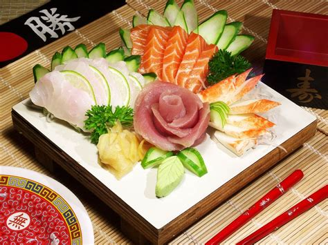 cuisine japon travel to