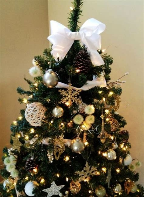 tree topper ideas unique tree toppers to add charm to your tree 2928
