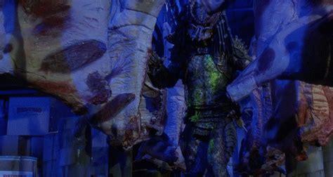 'predator 2' Turns 25 Today