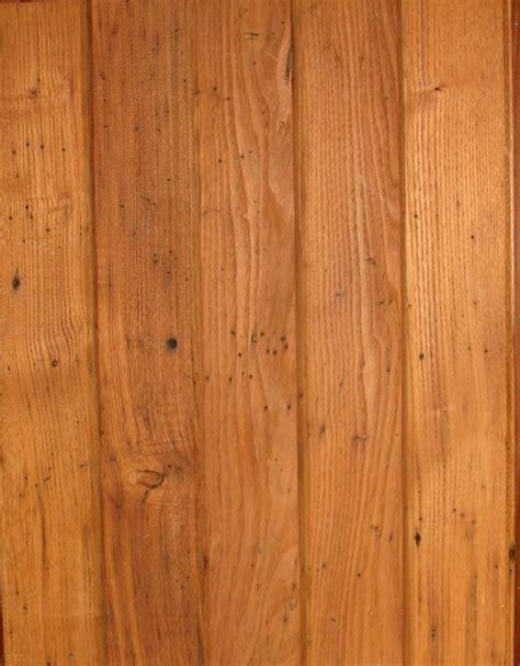Reclaimed Wood Ceilings & Walls   Whole Log Lumber