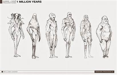 Billion Human Sketches