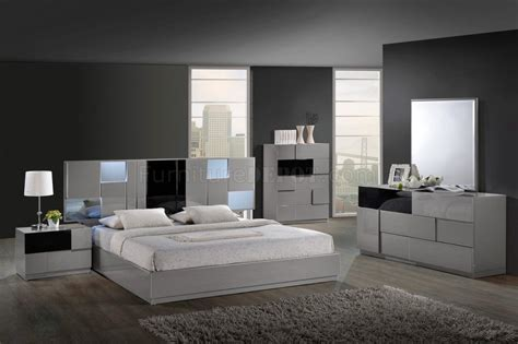 Modern Bedroom Set Reviews  Stickers Stars And Smiles Design