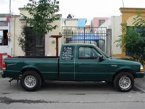 Autos Usados En Mexico Baratos