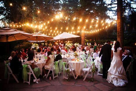 wedding venue  salt lake city tuscany fine italian dining