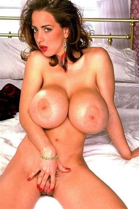 letha weapons nude pictures rating 6 71 10