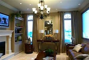 decorating tips for new homes decorating tips for new With how to home decorating ideas