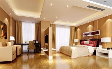 40836 modern bedroom with tv master beds room partition master bedroom tv background