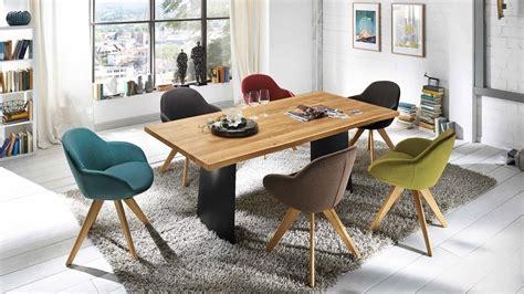 Esstische  Möbel Rieger
