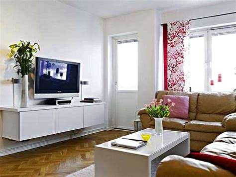 home interior ideas for small spaces interior design for small spaces living room dgmagnets com