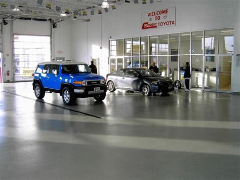 """Car showroom architecture.pdf was originally uploaded to architectural services houston pdfs. Car Showroom """"Pdf"""" : Car Showroom Design Pdf / Redesain ..."""