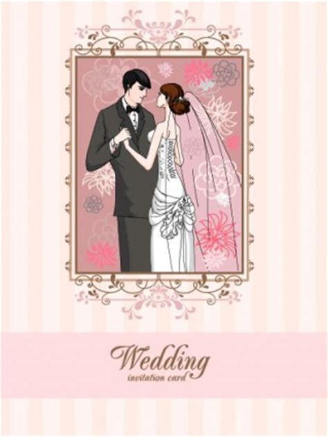 pernikahan kartu latar belakang vektor vector latar belakang vektor gratis  gratis