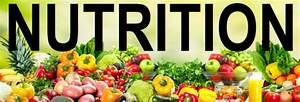 Facts About Nutrition  U2013 Food  Vitamins  U0026 Minerals