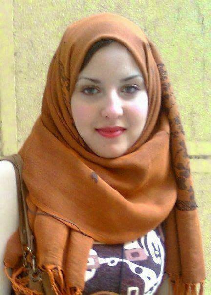 تحميل الجديد اجمل صور بنات مصرية جامدة 2014