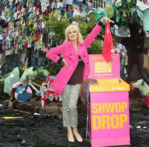 online shopping 12 fashion items for new year shwopping joanna lumley launches clothes recycling