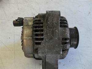Purchase Oem 00 Honda Odyssey Denso Alternator  Generator
